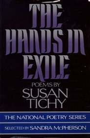 The Hands in Exile
